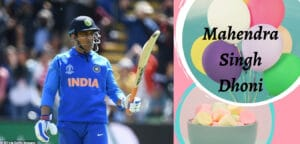 MS Dhoni Net Worth 2021 – Height, Weight, Income