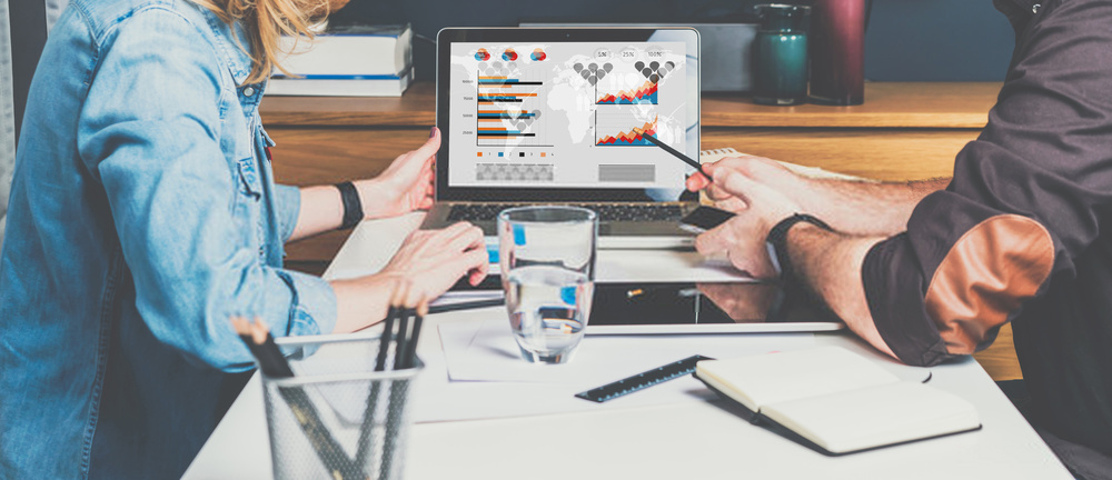 How to make money from digital marketing as a freelancing
